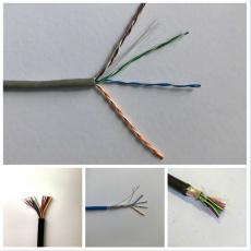 RS485通讯电缆-2芯4芯电缆