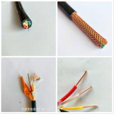 rs485双绞通讯线正规厂家