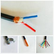 【全铜】屏蔽电缆RS485促销价格