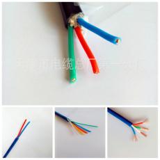 RS485设备专用电缆