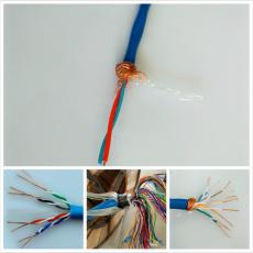 接口专用电缆RS485零售价