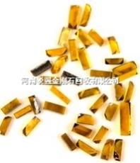 供應金剛石MCD單晶刀具和CVD