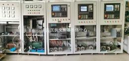 变频器维修中心-上海匡扶变频器维修中心