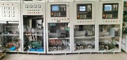 上海罗宾康变频器维修中心-上海匡扶变频器维修中心