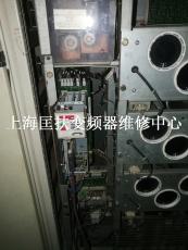 西門子6SE70變頻器維修中心