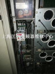 西门子6SE70变频器维修中心