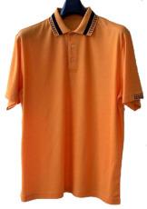 SCS013 T-shirt