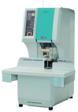 光荣牌NB-108经典专业型全自动装订机 财务