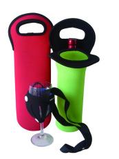 CBH020 wine cooler