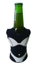 CBH015A  Bikini beer cooler