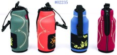 CBH018B5A Water bottle cooler