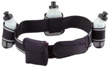 CBH018A Water bottle waist bag