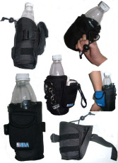 CBH006 water bottle cooler