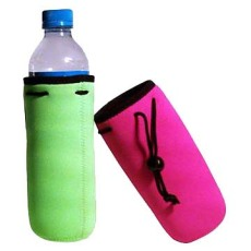 CBH010E water bottle cooler