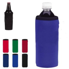 CBH010H Water bottle cooler