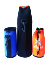 CBH010A water bottle cooler