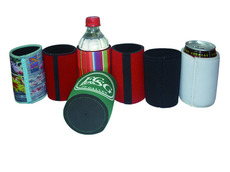 CBH011stubby holder&can cooler