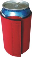 CBH011U2 Can cooler