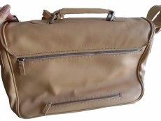 VHBAG011手提包/时款包