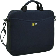 LAPB053 Laptop bag/ipad case with strap