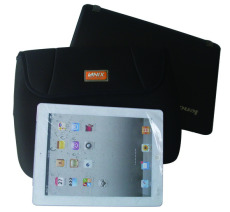 LAPB013 Laptop bag/ipad case