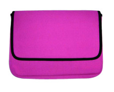 LAPB027 Laptop bag/ipad case