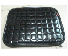 LAPB041B Laptop bag/ipad case