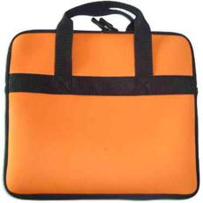LAPB006 Laptop bag/ipad case with strap