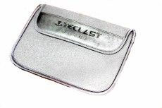 LAPB003-B Laptop bag/ipad case
