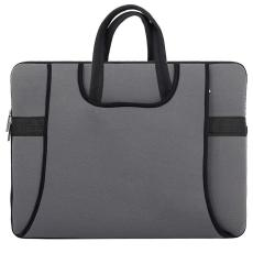 LAPB034 laptop bag