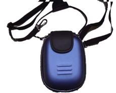 CAMC017  EVA  bag