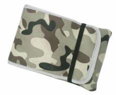 CAMC018 Pouch/bag