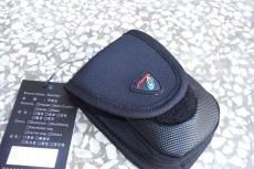 CAMC020 Pouch/bag