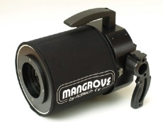 EYE011 camera sleeve