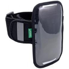 MPB176 arm bag