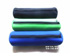 POHB106 Pencil bag/pouch