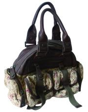 VHABG072 fashion handbags