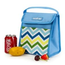 CBAG002 lunch cooler bag