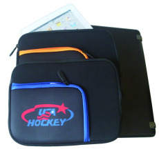 LPAB069 Laptop bag/ipad case