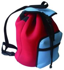 KBAG034 neoprene backpack