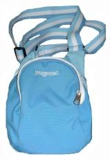 BAG025 shoulder bag