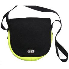 BAG018 shoulder bag
