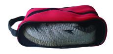 BAG010 shoes bag