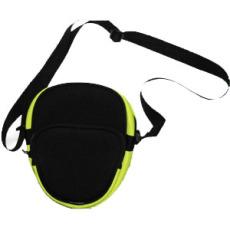 BAG017 shoulder bag