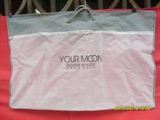 BAG007 Non-woven bag