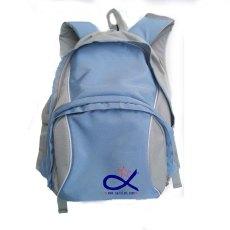KBAG031 school backpack bag