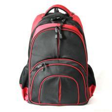 KBAG028 school backpack bag