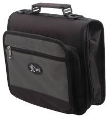 BAG026H購物袋