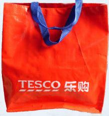 BAG040AA購物袋