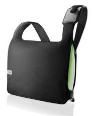 BAG063手提包/時款包